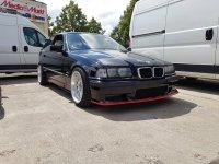 BMW e36 316i Mein erstes Auto * Umbau auf 323ti - 3er BMW - E36 - 20180623_114208.jpg