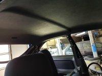 BMW e36 316i Mein erstes Auto * Umbau auf 323ti - 3er BMW - E36 - 20180628_133447.jpg