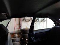 BMW e36 316i Mein erstes Auto * Umbau auf 323ti - 3er BMW - E36 - 20180628_140552.jpg
