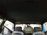 BMW e36 316i Mein erstes Auto * Umbau auf 323ti - 3er BMW - E36 - 20180628_140600.jpg