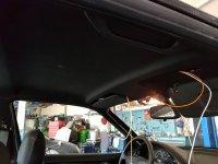BMW e36 316i Mein erstes Auto * Umbau auf 323ti - 3er BMW - E36 - 20180628_170424.jpg