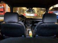 BMW e36 316i Mein erstes Auto * Umbau auf 323ti - 3er BMW - E36 - 20180703_194255.jpg
