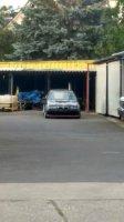BMW e36 316i Mein erstes Auto * Umbau auf 323ti - 3er BMW - E36 - IMG-20180703-WA0007.jpg