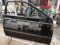BMW e36 316i Mein erstes Auto * Umbau auf 323ti - 3er BMW - E36 - 20180708_131206.jpg