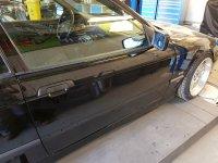 BMW e36 316i Mein erstes Auto * Umbau auf 323ti - 3er BMW - E36 - 20180723_191306.jpg