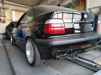 BMW e36 316i Mein erstes Auto * Umbau auf 323ti - 3er BMW - E36 - 20180724_181721.jpg