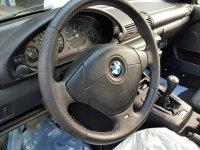BMW e36 316i Mein erstes Auto * Umbau auf 323ti - 3er BMW - E36 - 20180811_094838.jpg