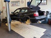 BMW e36 316i Mein erstes Auto * Umbau auf 323ti - 3er BMW - E36 - 20180811_115029.jpg