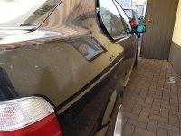 BMW e36 316i Mein erstes Auto * Umbau auf 323ti - 3er BMW - E36 - 20180812_132105.jpg