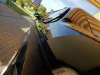 BMW e36 316i Mein erstes Auto * Umbau auf 323ti - 3er BMW - E36 - 20180812_162820.jpg