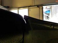 BMW e36 316i Mein erstes Auto * Umbau auf 323ti - 3er BMW - E36 - 20180813_174544.jpg