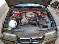 BMW e36 316i Mein erstes Auto * Umbau auf 323ti - 3er BMW - E36 - 20180813_195205.jpg