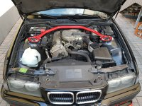 BMW e36 316i Mein erstes Auto * on the Road - 3er BMW - E36 - 20180813_195205.jpg