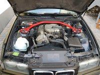 BMW e36 316i Mein erstes Auto * Umbau auf 323ti - 3er BMW - E36 - 20180813_200229.jpg