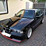 BMW e36 316i Mein erstes Auto * Umbau auf 323ti - 3er BMW - E36 - IMG_20180811_213355_443.jpg