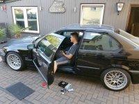 BMW e36 316i Mein erstes Auto * Umbau auf 323ti - 3er BMW - E36 - IMG-20180812-WA0031.jpg