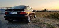 BMW e36 316i Mein erstes Auto * Umbau auf 323ti - 3er BMW - E36 - 20180817_203247.jpg