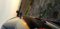 BMW e36 316i Mein erstes Auto * Umbau auf 323ti - 3er BMW - E36 - 20180817_203253.jpg