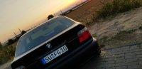 BMW e36 316i Mein erstes Auto * Umbau auf 323ti - 3er BMW - E36 - 20180817_203300.jpg