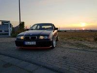 BMW e36 316i Mein erstes Auto * Umbau auf 323ti - 3er BMW - E36 - 20180817_203643.jpg