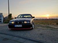 BMW e36 316i Mein erstes Auto * Umbau auf 323ti - 3er BMW - E36 - 20180817_203649.jpg