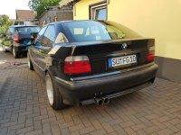 BMW e36 316i Mein erstes Auto * Umbau auf 323ti - 3er BMW - E36 - 20180819_112643.jpg