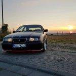 BMW e36 316i Mein erstes Auto * on the Road - 3er BMW - E36 - IMG_20180817_204729_873.jpg