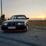 BMW e36 316i Mein erstes Auto * Umbau auf 323ti - 3er BMW - E36 - IMG_20180817_204841_130.jpg