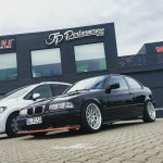 BMW e36 316i Mein erstes Auto * Umbau auf 323ti - 3er BMW - E36 - IMG_20180914_133721_212.jpg