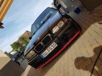 BMW e36 316i Mein erstes Auto * Umbau auf 323ti - 3er BMW - E36 - 20180917_152154.jpg