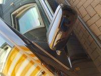 BMW e36 316i Mein erstes Auto * Umbau auf 323ti - 3er BMW - E36 - 20180917_152201.jpg