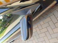 BMW e36 316i Mein erstes Auto * Umbau auf 323ti - 3er BMW - E36 - 20180917_152216.jpg