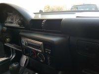 BMW e36 316i Mein erstes Auto * Umbau auf 323ti - 3er BMW - E36 - 20181004_185716.jpg