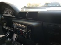 BMW e36 316i Mein erstes Auto * on the Road - 3er BMW - E36 - 20181004_185716.jpg