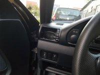 BMW e36 316i Mein erstes Auto * on the Road - 3er BMW - E36 - 20181004_185723.jpg