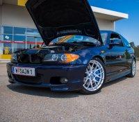 E46, 330CD - 3er BMW - E46 - image.jpg