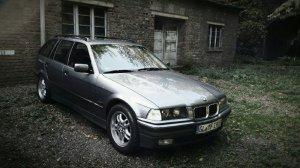 E36__328i_Touring BMW-Syndikat Fotostory