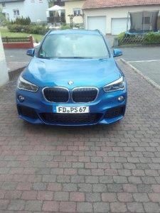 F48_x1_Drive_2_5_d BMW-Syndikat Fotostory