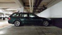 E61, 525d LCI - 5er BMW - E60 / E61 - 20170830_192857(0).jpg