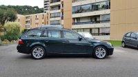 E61, 525d LCI - 5er BMW - E60 / E61 - 20170831_111940.jpg