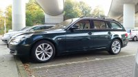 E61, 525d LCI - 5er BMW - E60 / E61 - 20171018_152401_pnt.jpg