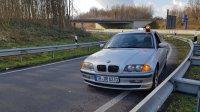 """E46, 328i Limousine """"Alarm für Cobra 11"""" - 3er BMW - E46 - 20180216_143333.jpg"""