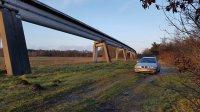 """E46, 328i Limousine """"Alarm für Cobra 11"""" - 3er BMW - E46 - 20180216_171342.jpg"""