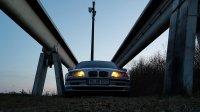 """E46, 328i Limousine """"Alarm für Cobra 11"""" - 3er BMW - E46 - 20180216_175736.jpg"""