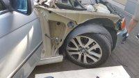 """E46, 328i Limousine """"Alarm für Cobra 11"""" - 3er BMW - E46 - image.jpg"""
