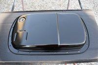 """330xd """"Warum mach ich das?"""" Update 27 - 3er BMW - E46 - DSC_7021.JPG"""