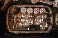 """330xd """"Warum mach ich das?"""" Update 27 - 3er BMW - E46 - DSC_7032.JPG"""