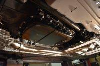 """330xd """"Warum mach ich das?"""" Update 27 - 3er BMW - E46 - DSC_7049.JPG"""