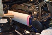 """330xd """"Warum mach ich das?"""" Update 27 - 3er BMW - E46 - DSC_6807.JPG"""