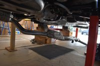 """330xd """"Warum mach ich das?"""" Update 27 - 3er BMW - E46 - DSC_6906.JPG"""